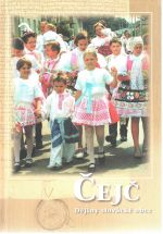 cejc-dejiny-slovacke-obce-large.jpg